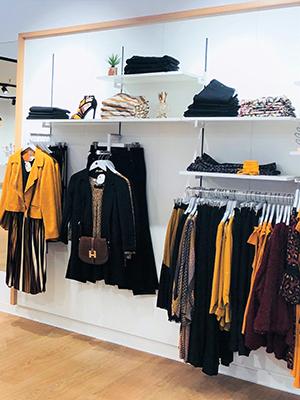 Boutique By Izéa Mont saint Aignan